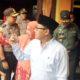 Motivator Kaploki Murid SMK Muhammadiyah 2, Walikota Malang Kecam Kekerasan, Kapolres Amankan Terduga