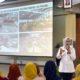 Pasar Rakyat di Jember, Sesuai Standar Nasional Indonesia