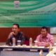 Pemkab Malang Jajaki Kerjasama Literasi Keuangan dengan BNI