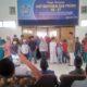 Rayakan Hari Jadi ke - 57, Koperasi SAE Pujon Gelar Santunan Untuk 295 Anak Yatim