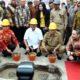 Singosari Punya KEK, Diproyeksikan untuk Pertumbuhan Industri Tourism dan Ekonomi Digital