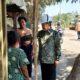 Wabup Sidak Proyek Rehab Jalan Bulang Rp 4,1 Miliar Tanpa Didampingi Pejabat
