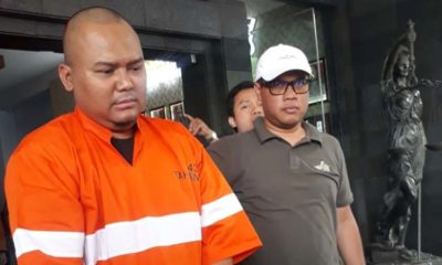 Ayah Tiri Kejam Pembunuh Agnes Arlita, Punggung dan Perut Diinjak, Kaki Dibakar