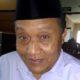 Mokhamad Fauzi Komisi 4 DPRD Kabupaten Malang. (sur)