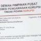 Heboh!!! Beredar Surat Mirip Lembaga Anti Rasuah KPK, Minta Bantuan ke Perusahaan Swasta di Kota Batu