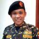 Ini Penegasan Komandan Banser Lumajang Terkait Perangi Radikalisme