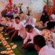 KPU Banyuwangi Gelar Tasyakuran dan Peringatan Maulid Nabi Muhammad SAW