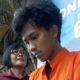 Ketagihan Jatah Hohohihe Mahasiswa Ancam Sebar Adegan Sex Pacar
