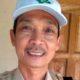 Jajang Slamet Penyuluh Pertanian Kecamatan Dampit. (sur)