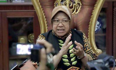 Pemkot Surabaya Siapkan Program Rescue Untuk Anak SD dan SMP