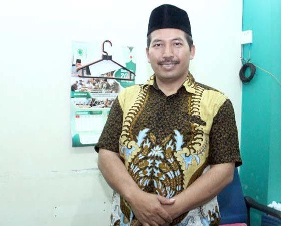 RSUD Kota Malang Warning, Obesitas Tingkatkan Degeneratif seperti Penyakit Jantung, Diabetes dan Hipertensi