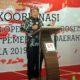 Rakor Pengembangan SOP se Indonesia Digelar di Sidoarjo