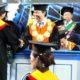 Wisuda Polinema Tahap III2019, Lulusan Diharapkan Jadi Generasi Yang Tangguh Hadapi Setiap Tantangan
