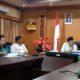 BP2D Kota Malang Studi Tiru ke Bali