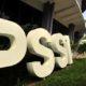 Baca Ini, Keputusan Komite Banding PSSI Terkait Sanksi Persela