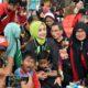 Difabel Berprestasi Jember akan Dapat Beasiswa Kuliah