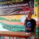 Gemilang Gelar Diskusi Publik, Rekomendasikan Kaum Millenial Harus Mampu Jadi Pemimpin di Lamongan