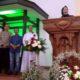 Gereja Katolik Gembala Baik Kota Batu Rayakan Natal untuk Persahabatan