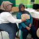 Insentif Tahap 2 Cair, Jumlah Lansia Penerima Bantuan Menurun