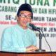 Jember Selenggarakan MTQ Tunanetra Se-Jawa Timur