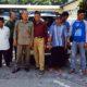 Kades Banyuglugur dan Panitia Prona Dilaporkan ke Polisi, Diduga Pungli Prona