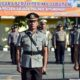 Kapolres Situbondo Pimpin Serah Terima Jabatan Kapolsek Arjasa