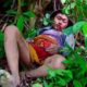 Niat Semedi di Bawah Makam Putri Koneng Pemuda Asal Lamongan Tewas