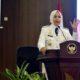 Pemkab Jember Gelar Seminar Kajian Korupsi