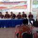 LBH Prodeo Ismaya-Indonesia saat sosialisasi di desa Bangelan. (gie)