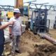 Proyek Bernilai Belasan Miliar Tak Selesai, Komisi C Bakal Panggil Dinas Perkim CKTR