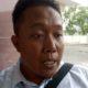 Manager Pelayanan Pelanggan Area Bangkalan, Pangky Yongkynata