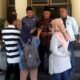 Komisi A DPRD Bangkalan menerima aduan masyarakat
