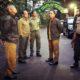 Tiket TNBTS Hanya Dikenakan ke Pengunjung Bromo dan Ranu Regulo