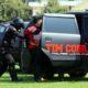 Tim Cobra Raih Juara lll Tingkat Polda Jatim