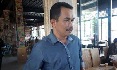 Wakil Ketua Komisi C DPRD Kota Batu Janji Segera Sidak Informasi Masyarakat