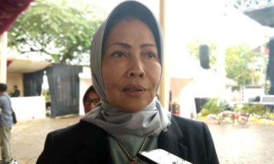 Walikota Batu Wacanakan Lelang Jabatan Kepala OPD