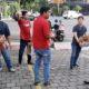 GMNI Banyuwangi Galang Dana untuk Korban Banjir Jakarta