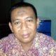 H Duriadi Kepala Desa Tanggung. (sur)