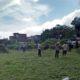 Gugur Gunung, Budaya Lestari di Jaman Milenial