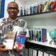 Polinema Press Berkomitmen Jadi Publisher Berkaliber Internasional