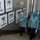 Posyandu Delima, Wakili Kota Malang di Lomba Tingkat Jatim