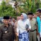 Sanusi dan Dewanti Kunjungi Jasmine, Pindah ke SMPN 3 Kepanjen