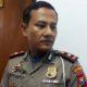 Kasat Lantas Polresta Malang Kota Kompol Priyanto SH SIK. (gie)