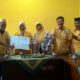 Srikandi Golkar Hj Faida Yuli Andriani, Ramaikan Pilwali Pasuruan