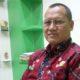 Sudiyo, Plt Kepala Dinas Kesehatan Bangkalan