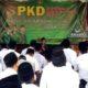 Ansor Babat Gelar PKD, Bentengi dari Paham Transnasional
