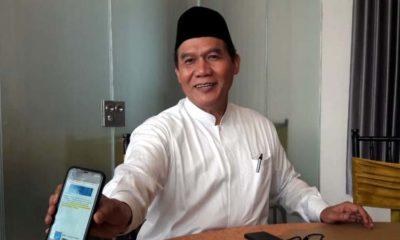 Bacabup Sidoarjo, Bambang Haryo Soekartono