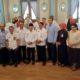 Forum Perangkat Daerah Rencana Kerja Tahun 2021 Bapenda Kota Malang. (ist)