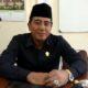 Keluhkan Debit Air Turun, Komisi B Sidak ke PDAM Sumber Pocong