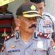 Kapolsekta Kedungkandang Kompol Pujiharto. (gie/dokumen)